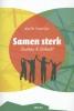 <b>Noelle  Pameijer</b>,Samen sterk: ouders & school