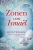 <b>Jacob  Hoekman</b>,Zonen van Ismael