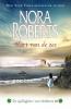<b>Nora  Roberts</b>,Hart van de zee