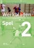 Wim van Gelder, Hans  Stroes,Werkbladen bewegingsonderwijs