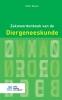 Peter  Klaver,Zakwoordenboek van de Diergeneeskunde