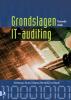 R.  Fijneman, E.  Roos Lindgreen, P.  Veltman, ,Grondslagen IT-auditing, 2e druk