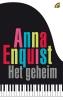 Anna  Enquist,Het geheim