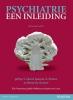 Jeffrey S.  Nevid, Spencer A.  Rathus, Beverly  Greene,Psychiatrie, een inleiding, 8e herziene editie met XTRA toegangscode