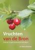 <b>Marius  Noorloos</b>,Vruchten van de Bron