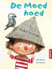 <b>Lida  Dijkstra</b>,De Moedhoed