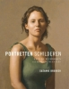 Suzanne  Brooker,Portretten schilderen