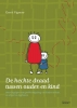 Gerrit  Vignero,De hechte draad tussen ouder en kind