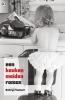 Kathryn  Stockett,Een keukenmeiden roman