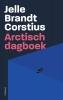 Jelle  Brandt Corstius,Arctisch dagboek