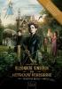 <b>Ransom  Riggs</b>,De bijzondere kinderen van mevrouw Peregrine (filmeditie)