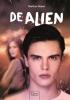 Martine  Glaser,De alien