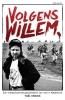Yaël  Vinckx,Volgens Willem