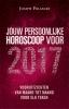 Joseph  Polansky,Jouw persoonlijke horoscoop voor 2017