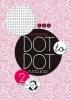 ,<b>Dot to dot puzzelboek Avontuur 2</b>