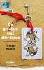 <b>Theodor  Holman</b>,De grootste truc aller tijden