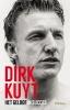 <b>Dirk Kuyt, Jaap de Groot</b>,Dirk Kuyt