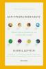 <b>Daniel  Levitin</b>,Een opgeruimde geest