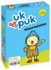 ,<b>Uk & Puk kleurenlotto</b>