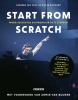 Raymond van Vliet, Victor  Mastboom,Start from scratch