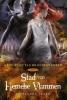 <b>Cassandra  Clare</b>,Kronieken van de Onderwereld 6: Stad van Hemelse Vlammen