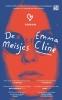 <b>Emma  Cline</b>,De meisjes