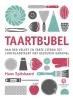 <b>Hans  Spitsbaard</b>,Taartbijbel