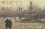 C.J.  Samson,Winter in Madrid