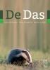 Stefan  Vreugdenhil,De das - dassen, zoogdieren & natuurbeheer