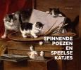 Han van der Horst,Spinnende poezen en speelse katjes
