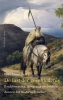 <b>De last der geschiedenis. Beeldvorming, leergezag en traditie binnen het historisch metier</b>,liber amicorum bij het afscheid van prof.dr. P.G.J.M. Raedts