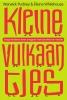 Warwick  Pudney, Eliane  Whitehouse,Kleine vulkaantjes