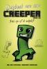 Books Kid,Dagboek van een Creeper