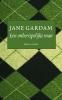 Jane  Gardam,Een onberispelijke man