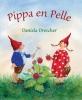 Daniela  Drescher,Pippa & Pelle
