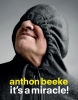 <b>Lidewij Edelkoort</b>,Anton Beeke, it`s a miracle NL ed.