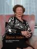 Elsbeth  Struijk van Bergen, Ido  Abram,80plus Joden
