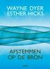 Esther  Hicks,Afstemmen op de bron