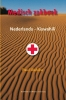Paul  Wabike,Medische Taalgids Nederlands-Kiswahili