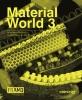 E.  Ternaux,Material World 3