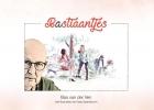 <b>Bas van der Ven</b>,Bastiaantjes