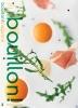 ,<b>Bouillon magazine bouillon! zomer 2017</b>