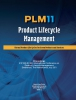 Product lifecycle management: virtual product lifecycles for green products and services,proceedings of the PLM11 conference held at the Eindhoven university of technology, The Netherlands, 11-13 July 2011