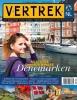 ,<b>VertrekNL 26 Denemarken</b>