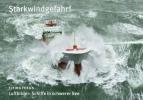 <b>H.A.  IJsseling</b>,Starkwindgefahr