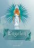 Silver  RavenWolf,Engelen magische metgezellen