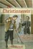 <b>John  Bunyan</b>,Christinnenreis