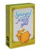 <b>Petra  Lahr, Daphne  Rijkée</b>,Spiegel jezelf spel, vergroot je zelfvertrouwen kaartenset