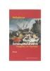 <b>Heliodorus</b>,Grieks Proza Een Ethiopische liefdesgeschiedenis