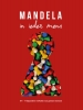 ,Mandela in ieder mens